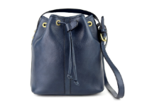 Frank Clegg Bucket Bag