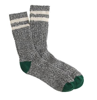 Men's Camp Socks.png