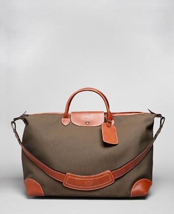 Longchamp Bag.png