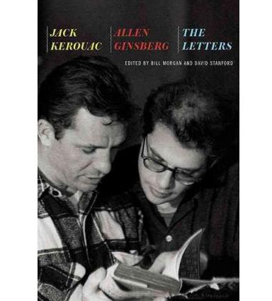 Jack&Allen.png