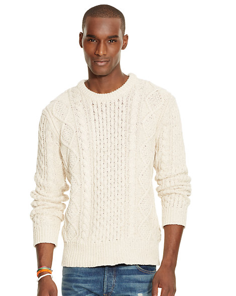 RLcableknitsweater.jpg
