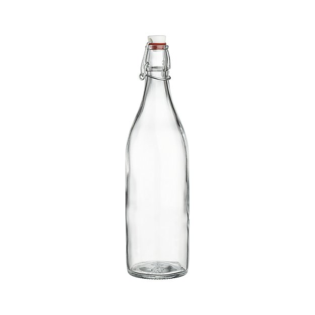 airtight-glass-bottle.jpg