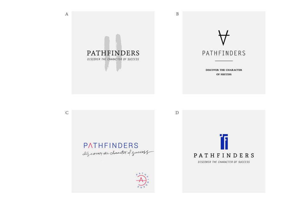 Pathfinders_Logo-concepts-01.jpg