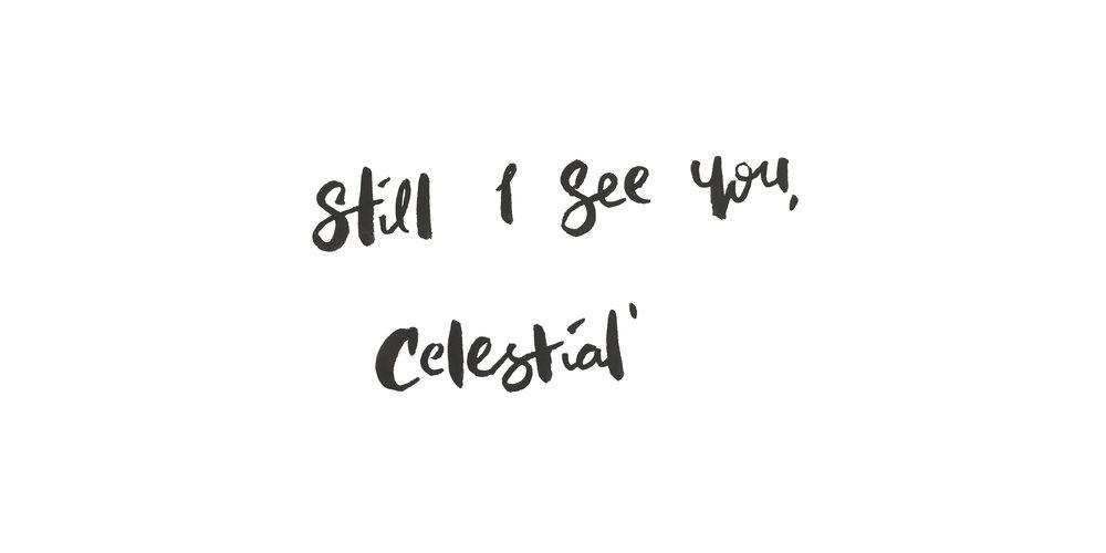 still-I-see-you.jpg