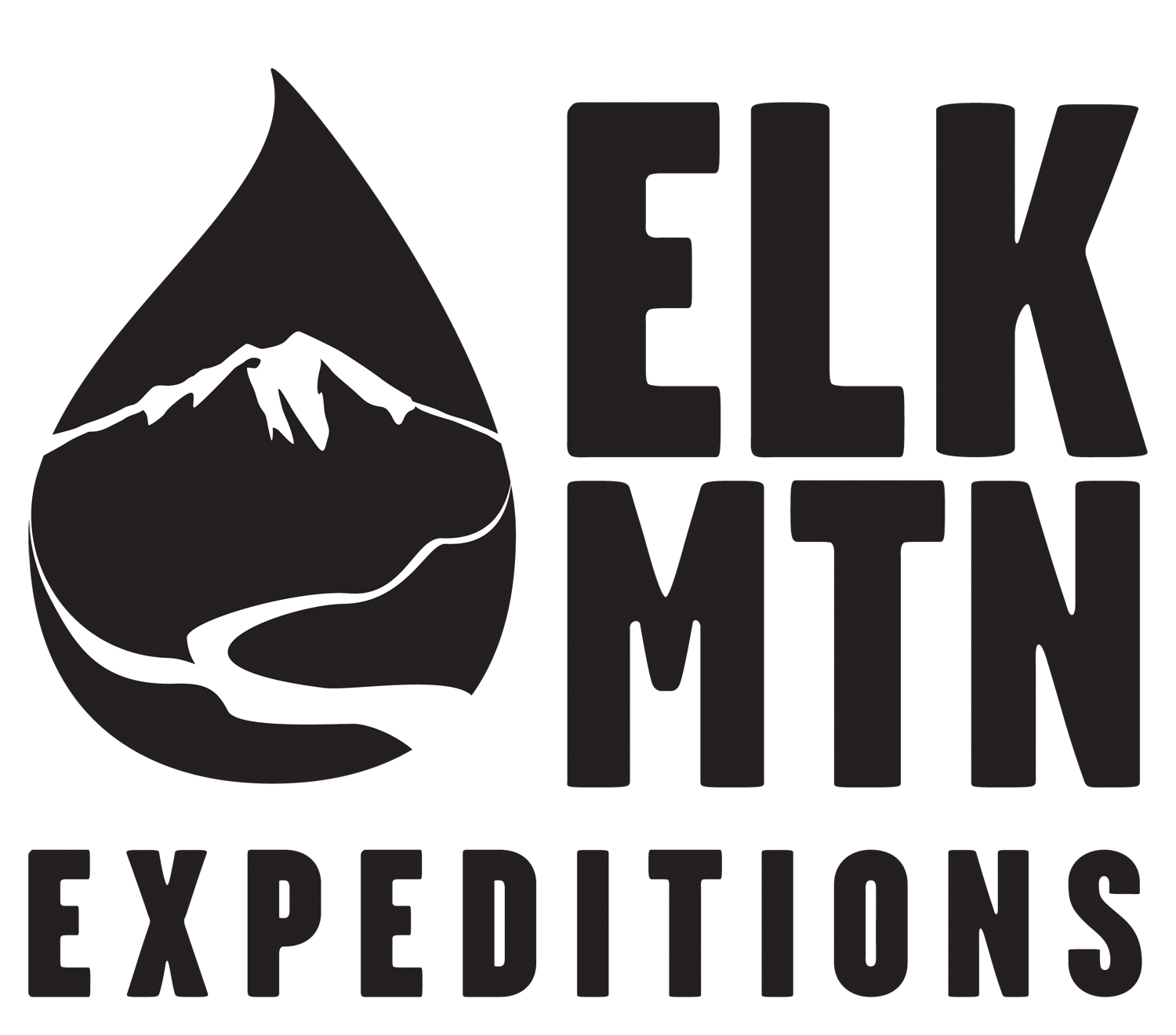 Whitewater Rafting Aspen, CO | Elk Mtn Expeditions