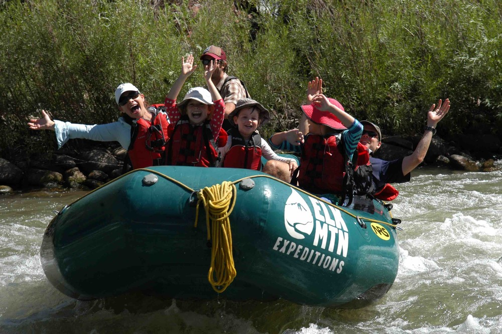 rafting-lower-family.jpg