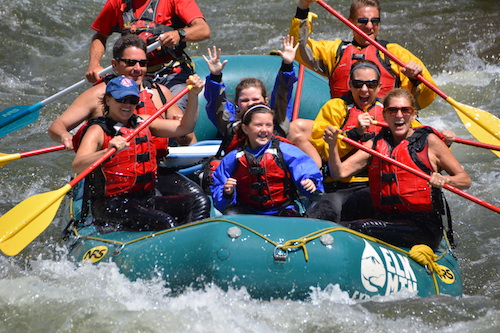 rafting-upper-fork