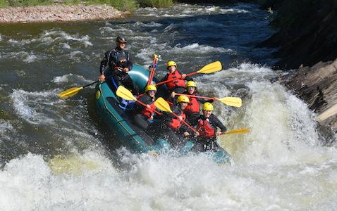 High Adventure Rafting.JPG