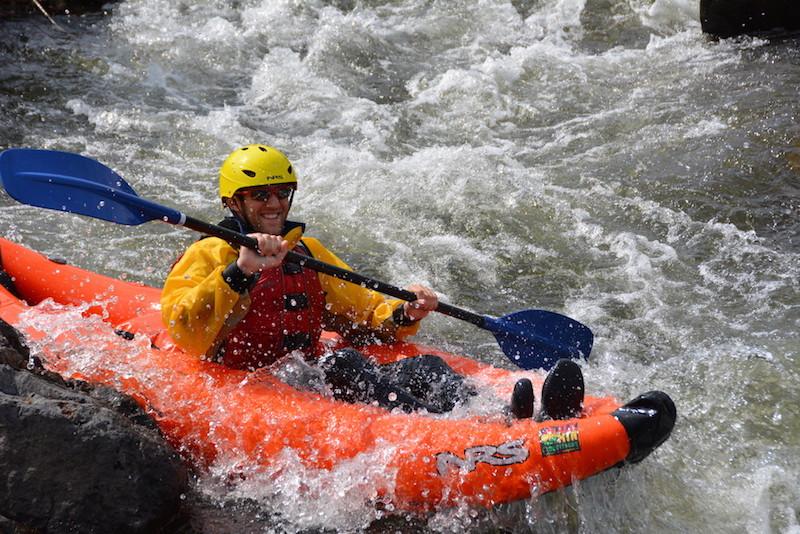 Inflatable Kayaking.JPG