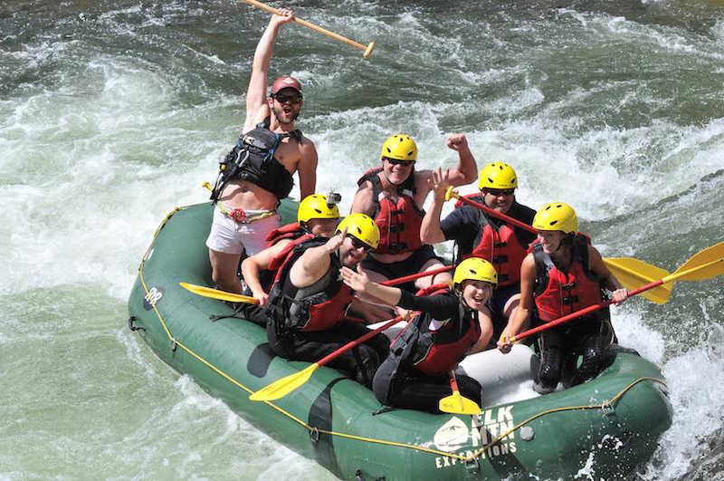 Narrows August Rafting.JPG