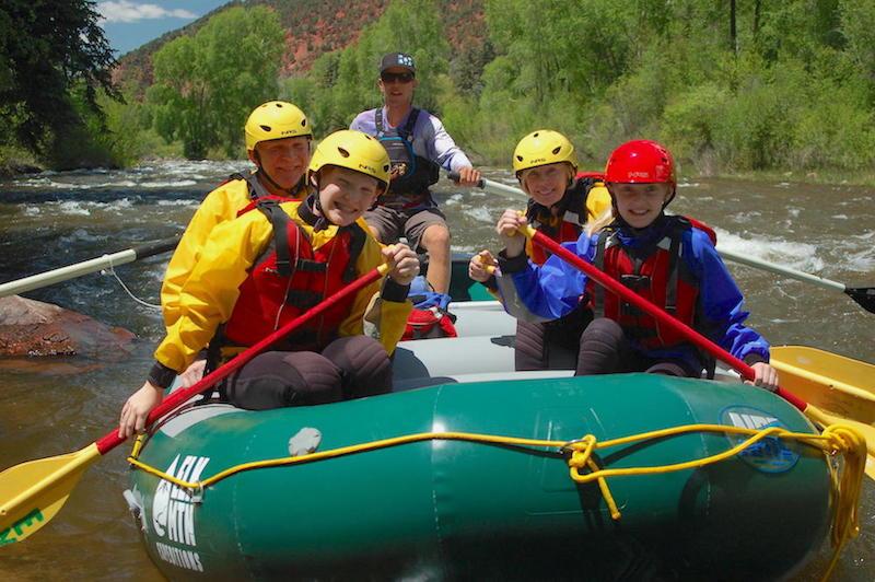 Roaring Fork Valley Rafting.jpeg