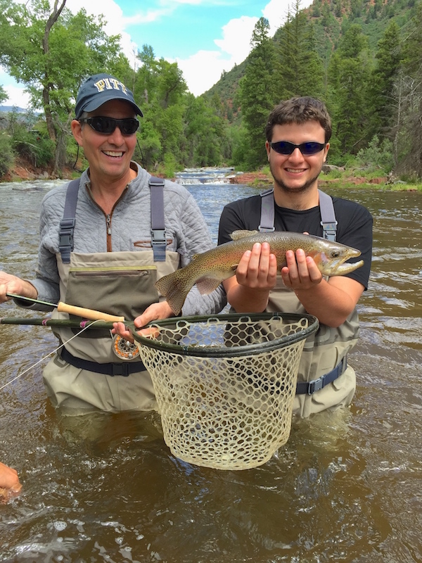 Trout Fly Fishing.jpg