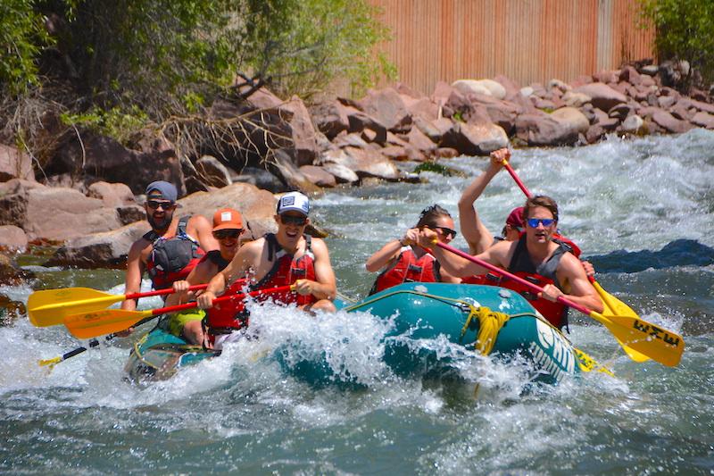 July_Roaring_Fork_River