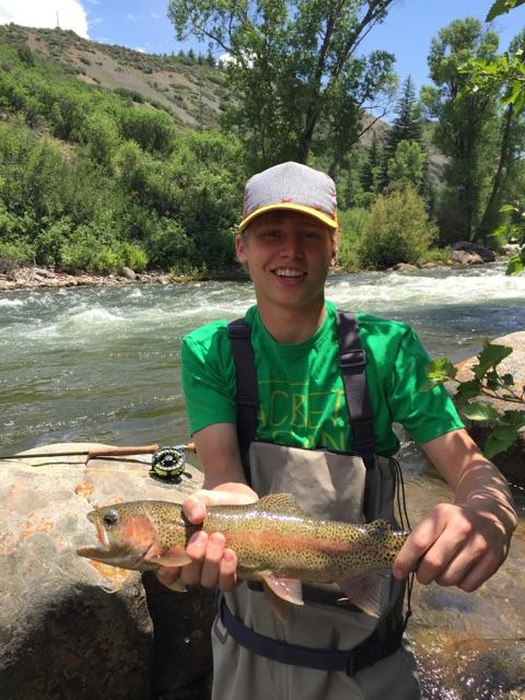 big rainbow trout.JPG