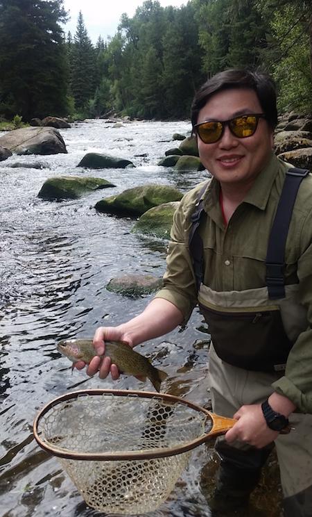 brown trout roaring fork.jpg