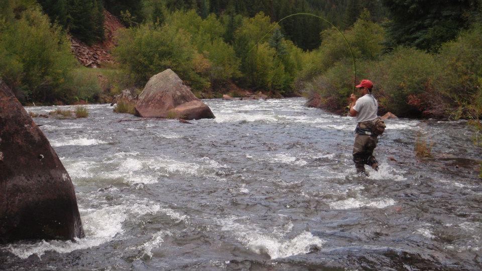 conor wade fishing.jpg
