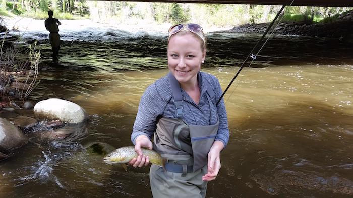 flyfishing lady.jpg
