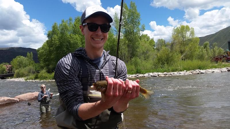 trout wade fishing.jpg