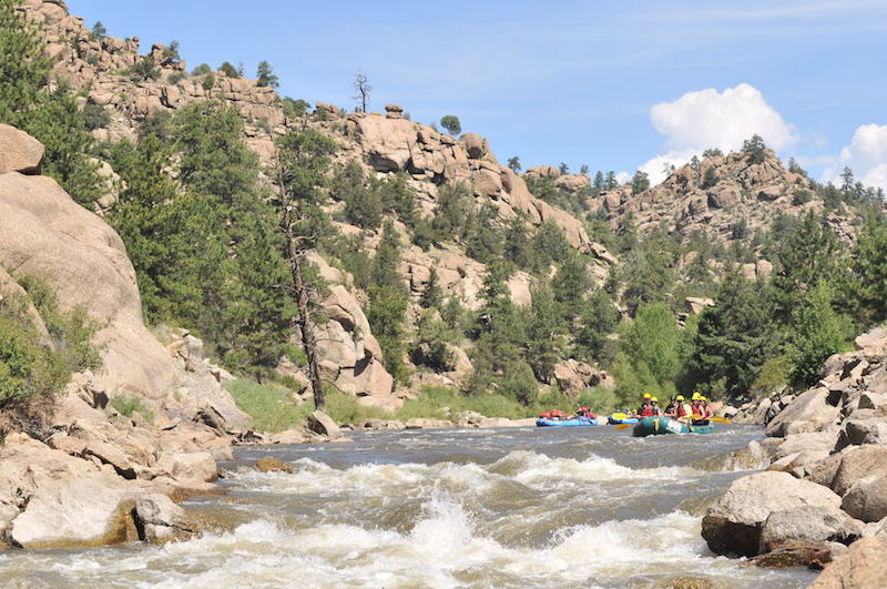 Browns Canyon Rafting.JPG