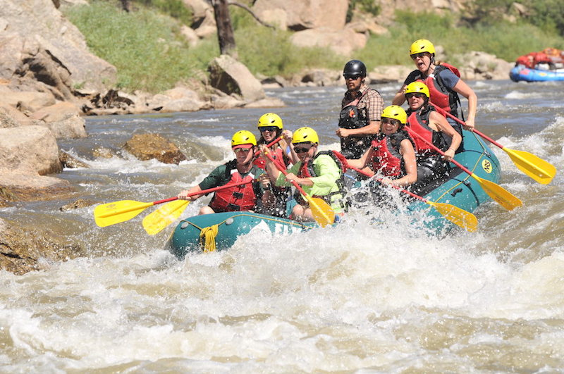 Browns Canyon Whitewater.JPG