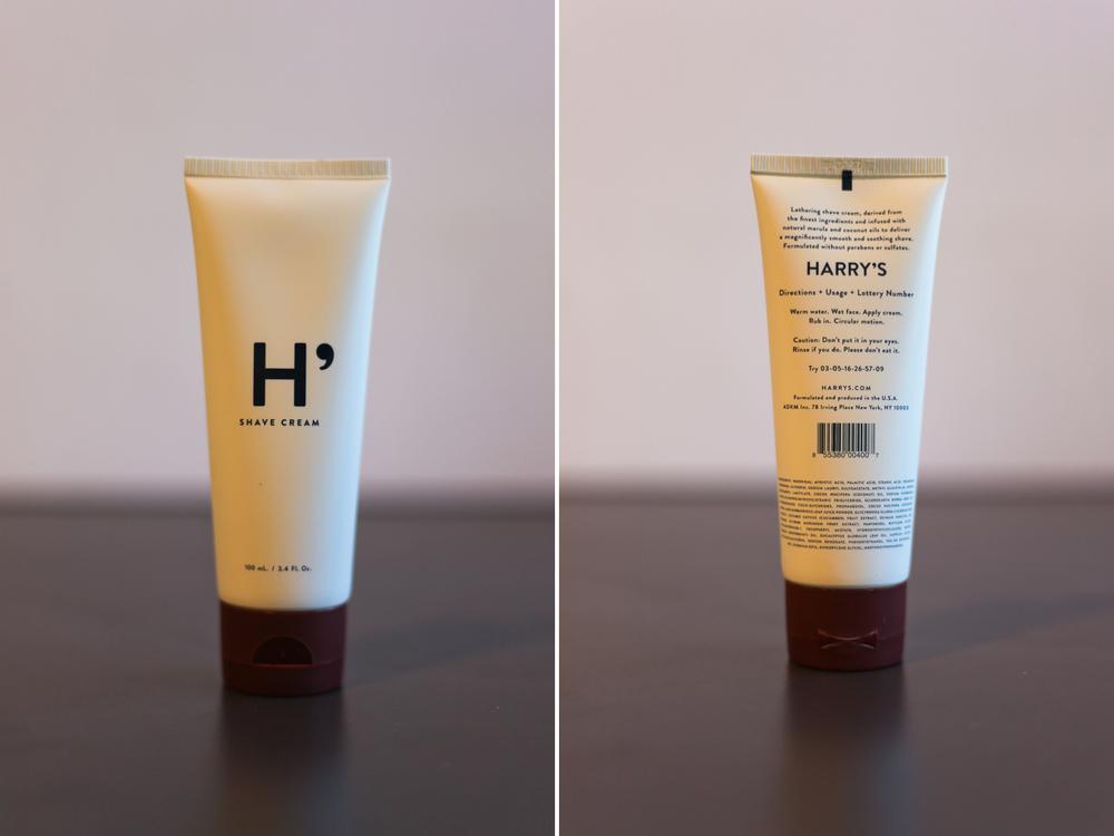 HARRYS_9.jpg