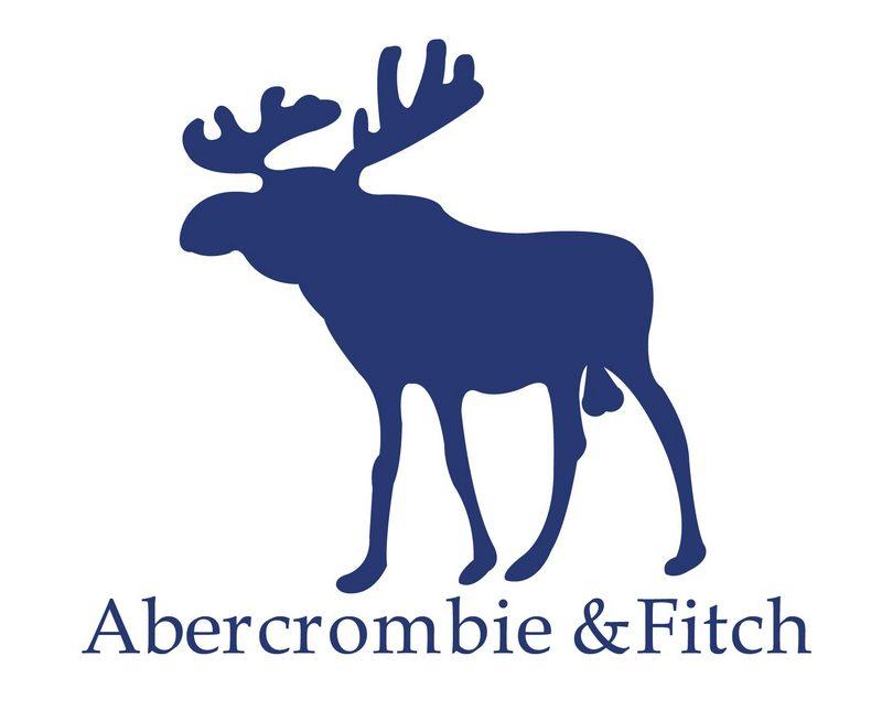 abercrombiefitch-logo.jpg