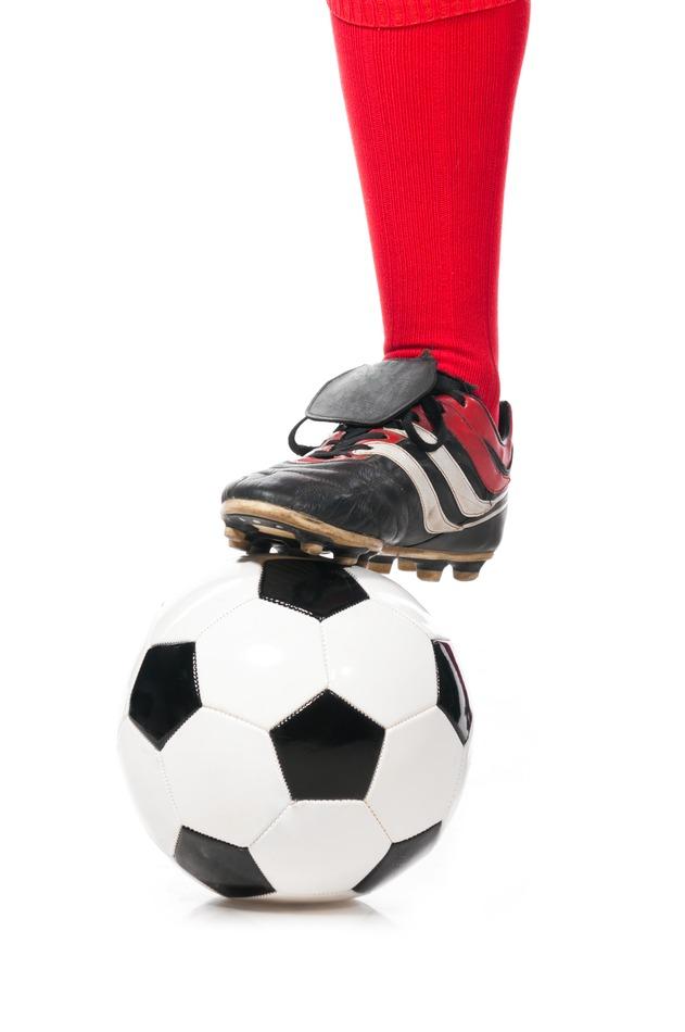 photodune-869509-soccer-player-s.jpg