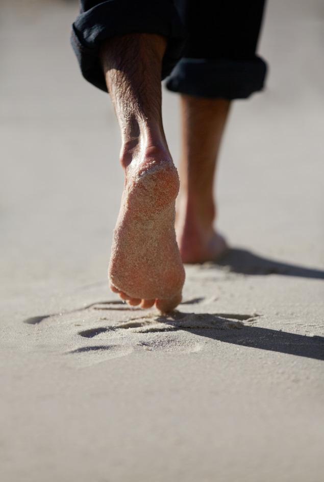 photodune-3392209-footprints-in-the-sand-s.jpg