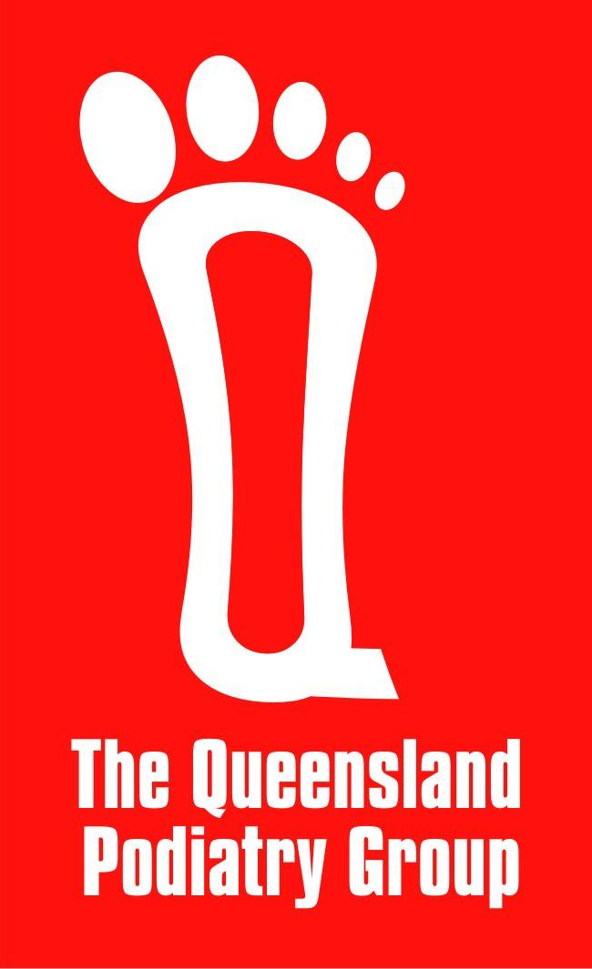 Queensland Podiatry Group