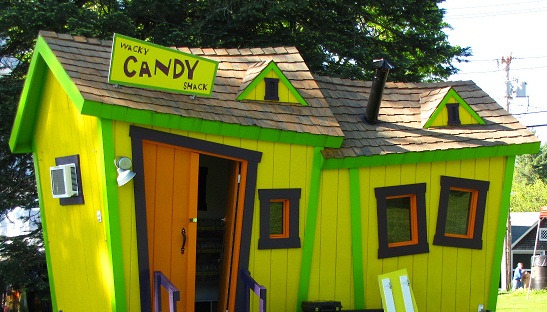 candy shack- cropped.jpg
