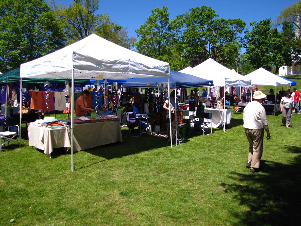 vendors on field.jpg