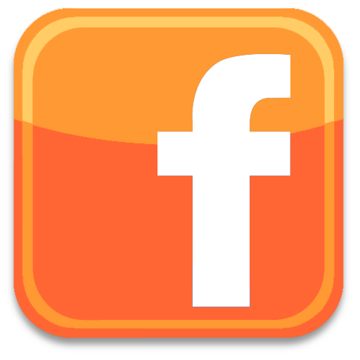 orange facebook logo.png