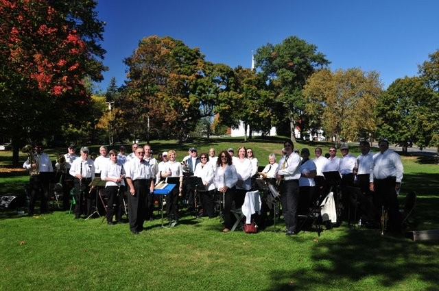 Nashoba Valley Concert Band.JPG