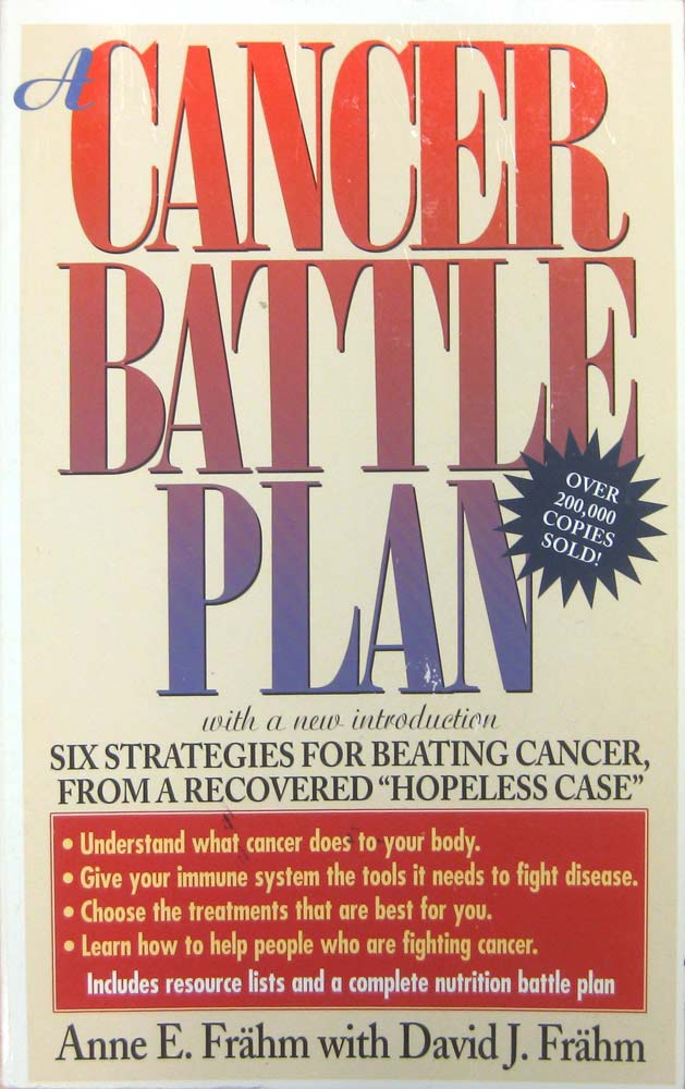 book_a_cancer_battle_plan_frahm.jpg