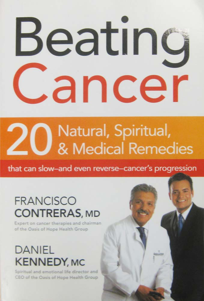 book_beating_cancer_contreras.jpg