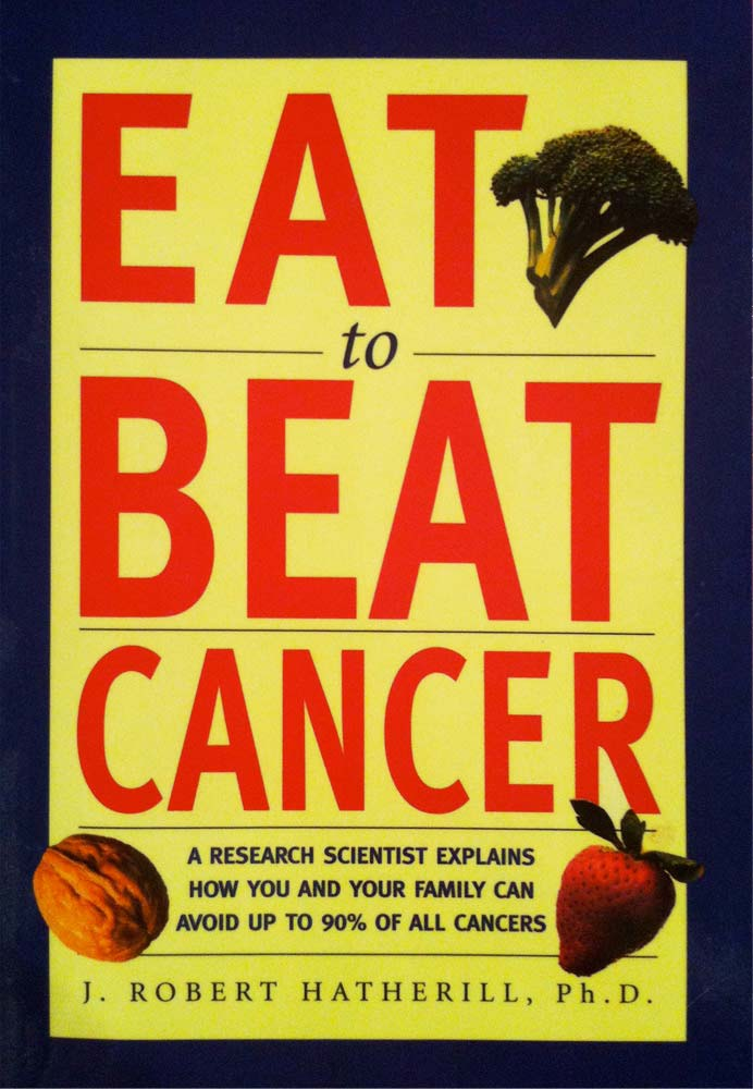 book_eat_to_beat_cancer_hatherill.jpg