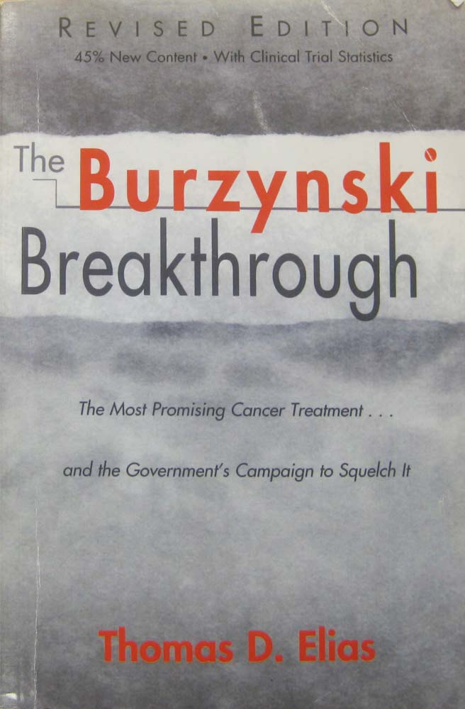 book_the_burzynski_breakthrough_elias.jpg