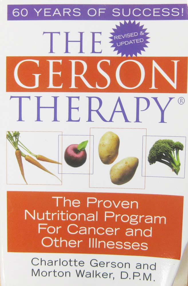 book_the_gerson_therapy_gerson.jpg