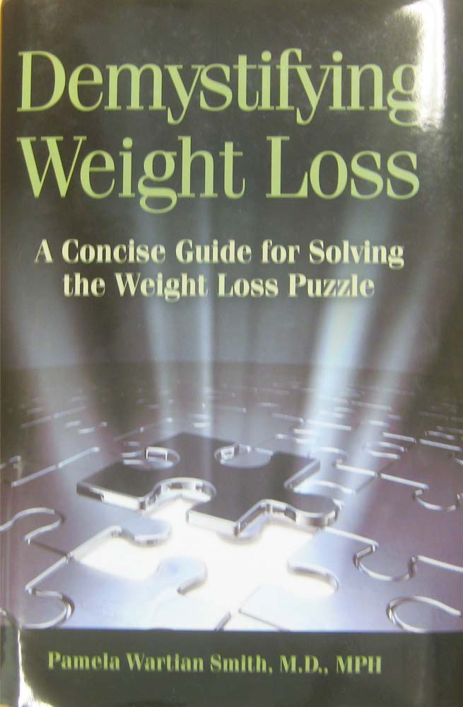 book_demystifying_weight_loss_smith.jpg