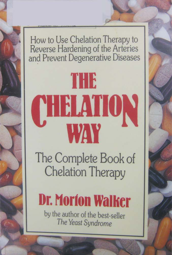 book_the_chelation_way_walker.jpg