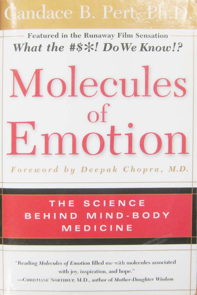 book_molecules_of_emotion_pert.jpg