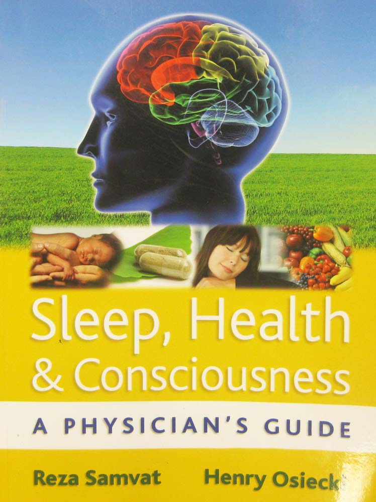 book_sleep_health_&_consciousness_samvat.jpg