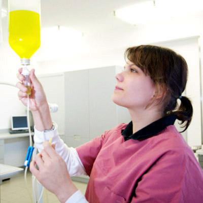 nurse_iv_maroon_WEB.jpg