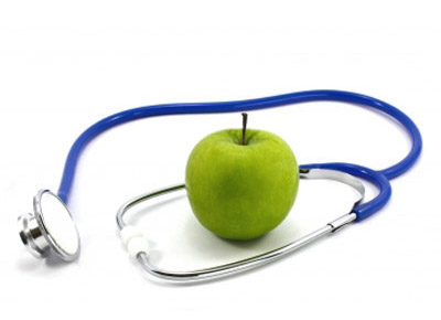 apple_stethoscope_WEB.jpg