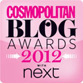 Blog-Awards-with-Nextthumb120120.jpg