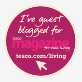 Tesco-magazine-badge-0c61ba90-8345-418c-bada-79bd192185fe-0-170x170.jpg