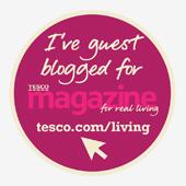 Tesco-magazine-badge-0c61ba90-8345-418c-bada-79bd192185fe-0-170x170.jpg