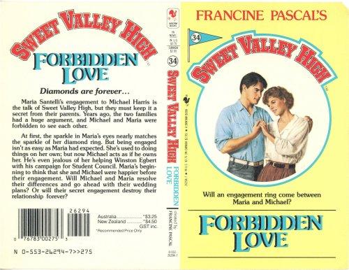 sweet valley high 4 pdf