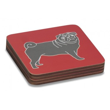 Pug-ly Kitchen Accessories from Sabichi