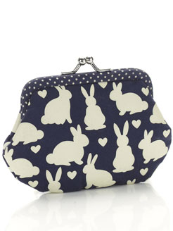 Cuteypie Purses from Accessorize